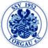 SSV 1952