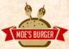 Moes-Burger